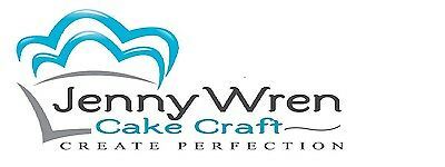 jennywren_cake_craft