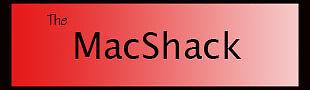 MacShack1984