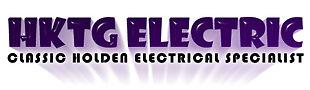 HKTG Electric