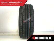 Gomme usate B TRACMAX 215 45 R 17 ESTIVE