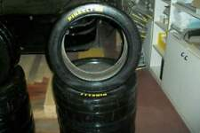 W3 4 gomme rs 75 stampo epoca prix race rally trackday pirelli 225 65