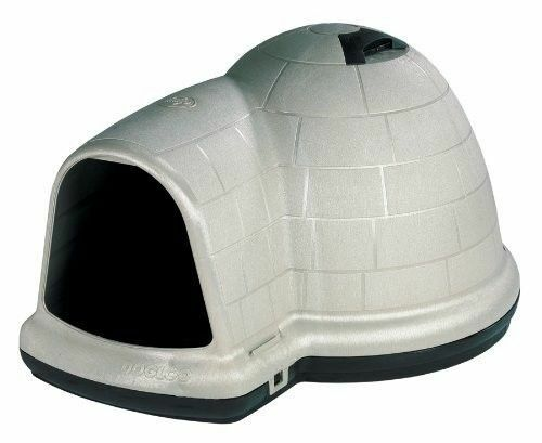 Top 7 Outdoor Dog Houses | eBay
