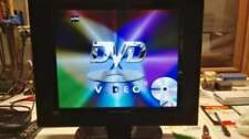 Combo Tv , Dvd , Monitor Pc , Lcd 17 Pollici Easy Living EL1726C