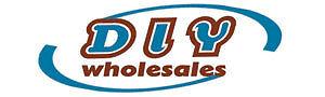 ezdiyworld online store