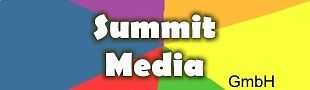 summit-media-gmbh