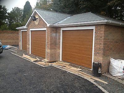 garagedoorsnationwide