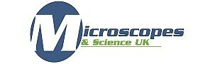 Microscopes and Science UK