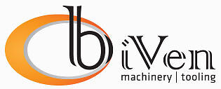 Biven Machinery Sales