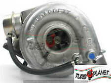 Turbo Rigenerato Alfa Romeo 156, 166 2.4 jtd