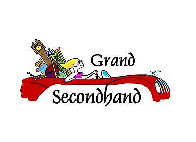 grandsecondhand