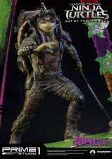 Teenage Mutant Ninja Turtles Out of the Shadows 1/4 Statue Donatello 5