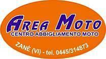 Area Moto abbigliamento e accessori