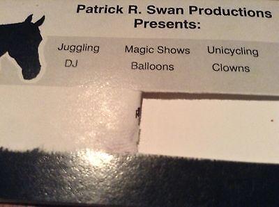 Swan&Sons1