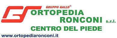 ORTOPEDIA SANITARIA RONCONI S.r.l