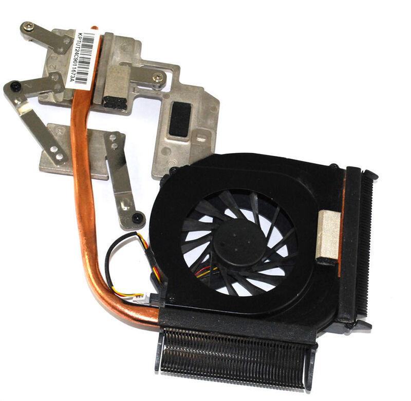 Cooling Fan Drive : Top internal hard drive cooling fans ebay