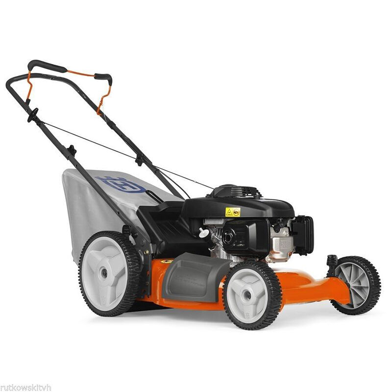 Tips for Buying a Lawn Mower