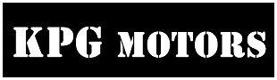KPG MOTORS