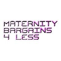 maternitybargains4less