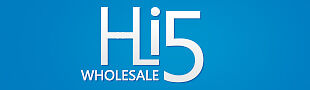 hi5wholesale