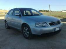 Audi A3 1.9 TDI Attraction 5 porte full.opt