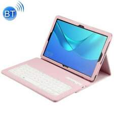 "Tastiera Huawei Mediapad M5 Pro/M5 Wireless Bluetooth 10.8"" Richiudibi"