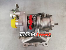 Turbo Nuovo Originale smart 0.9 TCe 90cv