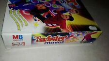 Twister Moves MB Giochi