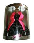 Barbie Happy Holidays Barbie Happy Holidays Barbie Dolls (1973-Now)