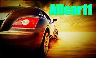 allcar11