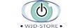 Visit wjd-store eBay Shop.