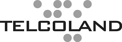 Telcoland GmbH