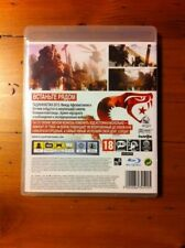 Gioco ps3 'operation flashpoint - red river'