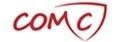 Visit comc_consignment eBay Store!