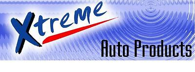 xtreme_auto_products