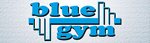 BlueGymShop