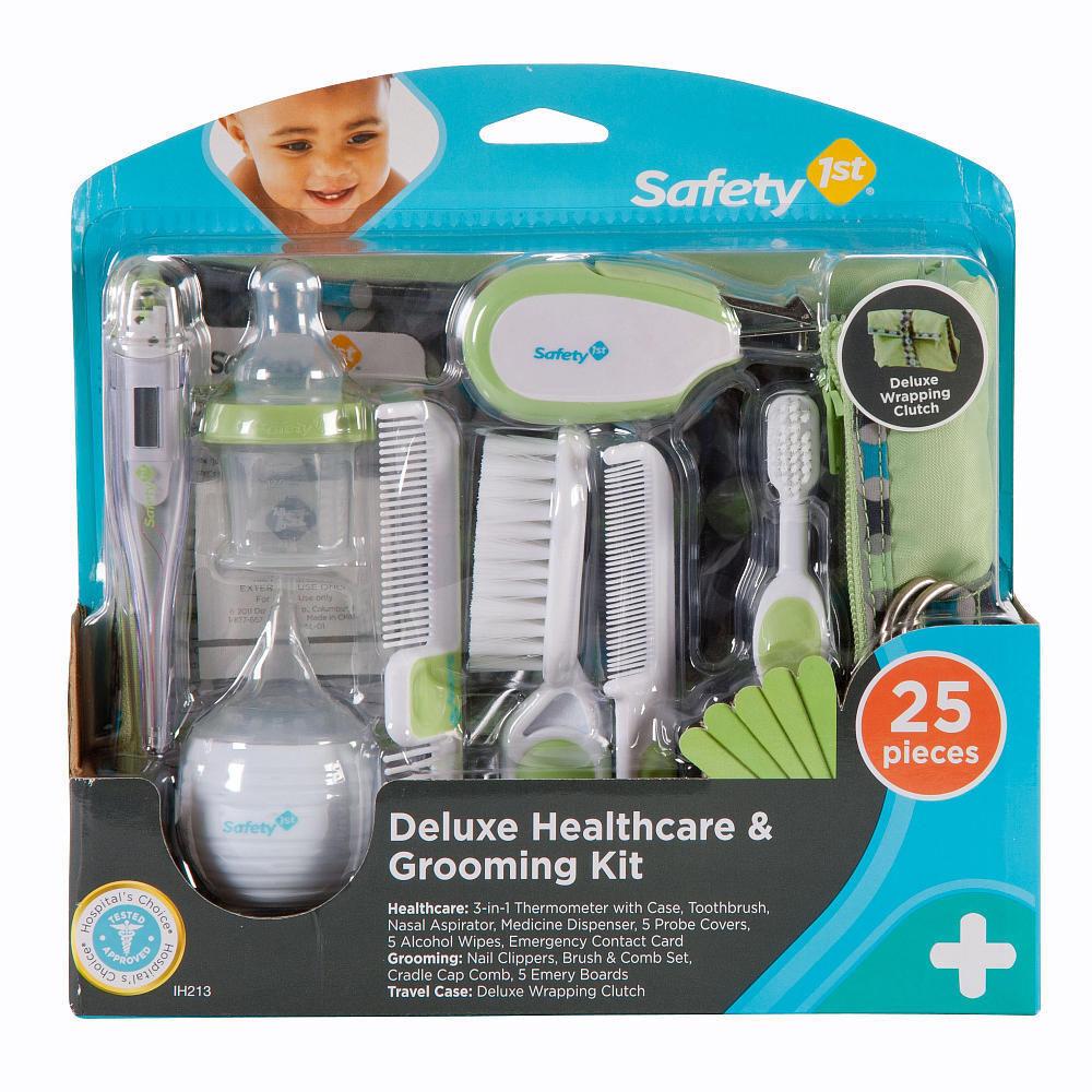Top 8 Baby Grooming Kits Ebay