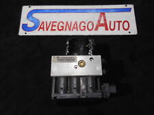 Centralina pompa abs peugeot 206 9632539480