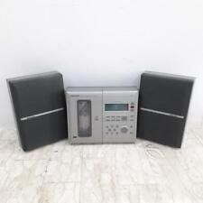Stereo 3 cd changer majestic / aux multi-function display