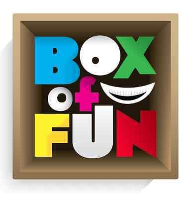 box.of.fun100