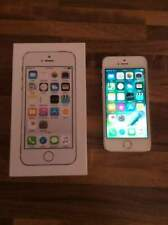 IPhone s5 16GB SILVER