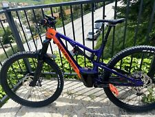 Rocky Mountain BC edition A70 2021 Tg. M