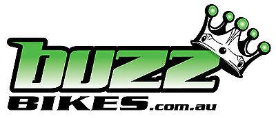 Buzz Bikes Online
