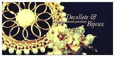 Decollete&Bijoux