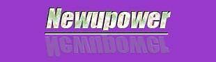 newupower