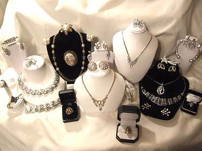 ARLENE'S BITS AND PIECES OF JEWELRY