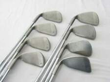 Golf set ferri ping eye 2