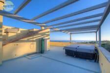 Appartamento situato a Pietra Ligure di 150 mq - Rif PTL 222