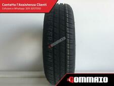 Gomme usate F GOODTRIP ESTIVE 155 70 R 13