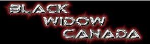 blackwidowcanada