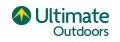 Visit ultimate-outdoors eBay Shop.